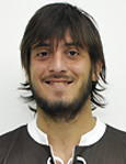 06 Mattiuzzo