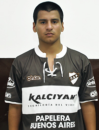 22 Villarreal
