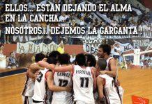 Afiche Platense EstudiantesLP web