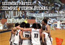 Afiche Platense EstudiantesLP 02 web