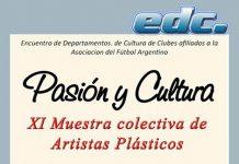 Cultura nov 2013