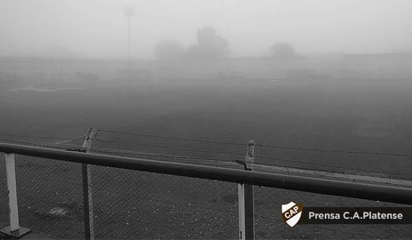 cancha niebla2