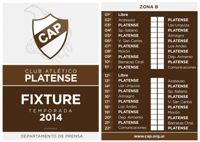 fixture2014