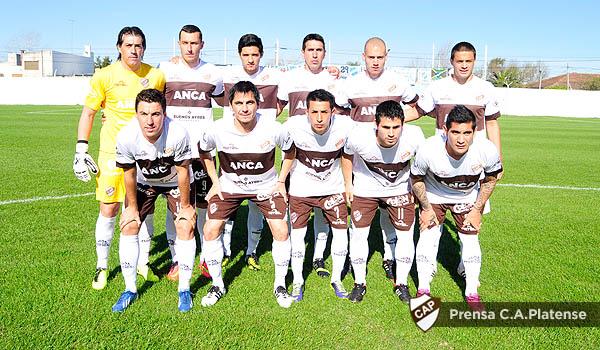 san-carlos-platense-600-1