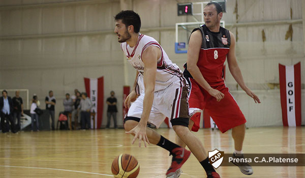 basquet01-600
