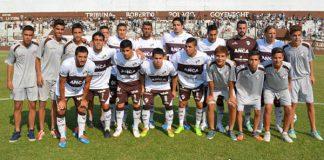 vssancarlos3-600