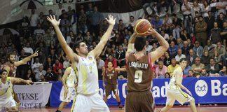 basquet UVecinalcuartos2015