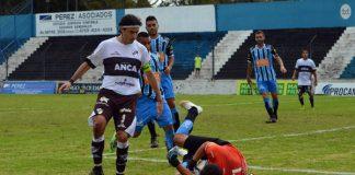 Almagro int vega2015