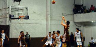 basquet vsTemperley05