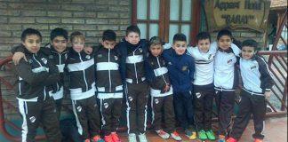 infantiles2005a