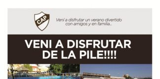 PILETA15x20-01 2