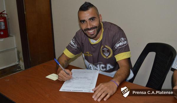 Quiroga firma2016