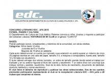 ConcursoEDC
