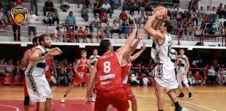 Platense-Basquetbol-92-01
