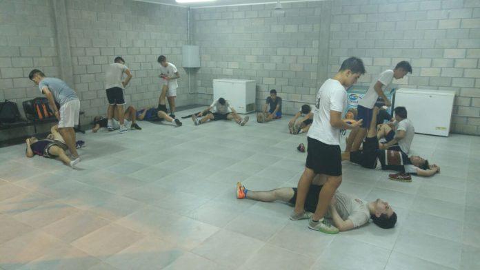 club san jorge1
