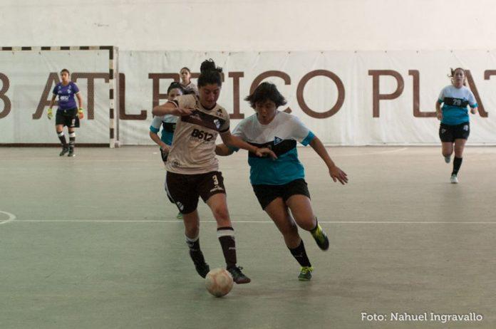 Vs Lozano 2017 2