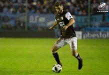 CA Belgrano Vs CA Platense - 13